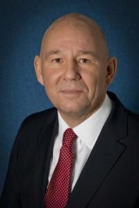 Peter Brooks Net Worth
