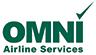 Omni Airline Services Logo